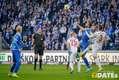 Fußball-FCM-vs-HFC_010_Foto_Andreas_Lander.jpg