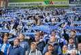 Fußball-FCM-vs-HFC_031_Foto_Andreas_Lander.jpg
