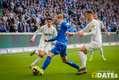 Fußball-FCM-vs-HFC_030_Foto_Andreas_Lander.jpg