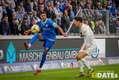 Fußball-FCM-vs-HFC_037_Foto_Andreas_Lander.jpg