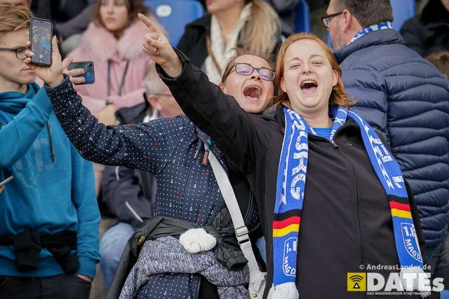 Fußball-FCM-vs-HFC_018_Foto_Andreas_Lander.jpg