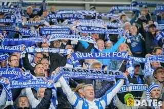 Fußball-FCM-vs-HFC_013_Foto_Andreas_Lander.jpg
