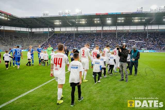 Fußball-FCM-vs-HFC_006_Foto_Andreas_Lander.jpg