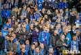 Fußball-FCM-vs-HFC_034_Foto_Andreas_Lander.jpg