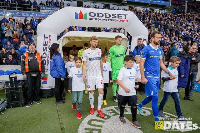 Fußball-FCM-vs-HFC_002_Foto_Andreas_Lander.jpg