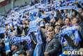 Fußball-FCM-vs-HFC_020_Foto_Andreas_Lander.jpg