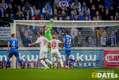 Fußball-FCM-vs-HFC_039_Foto_Andreas_Lander.jpg