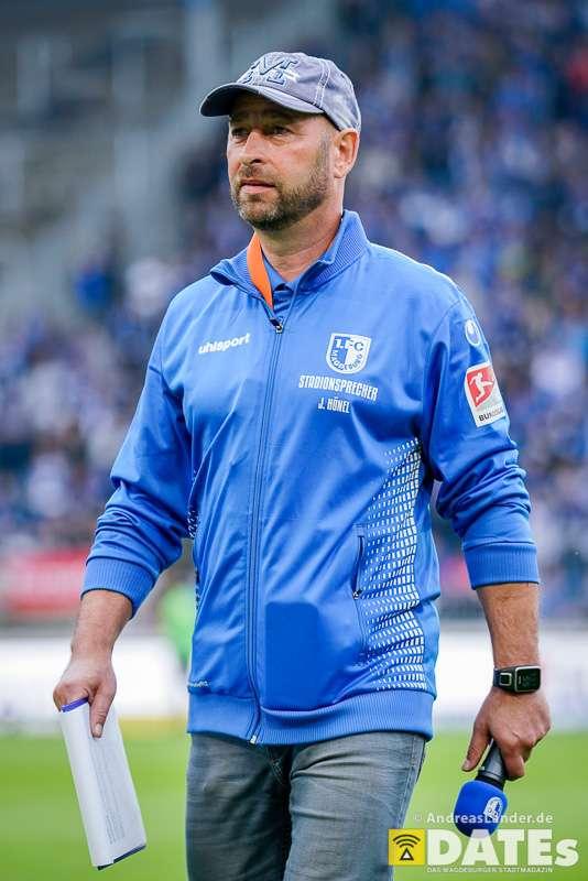 Fußball-FCM-vs-HFC_005_Foto_Andreas_Lander.jpg