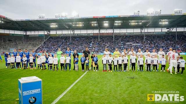 Fußball-FCM-vs-HFC_007_Foto_Andreas_Lander.jpg