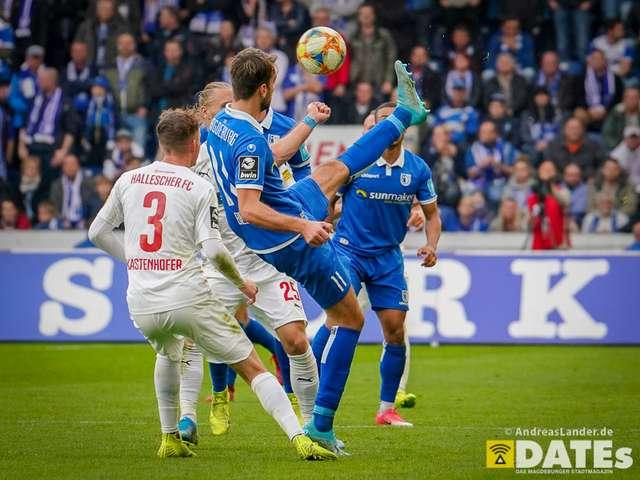 Fußball-FCM-vs-HFC_029_Foto_Andreas_Lander.jpg