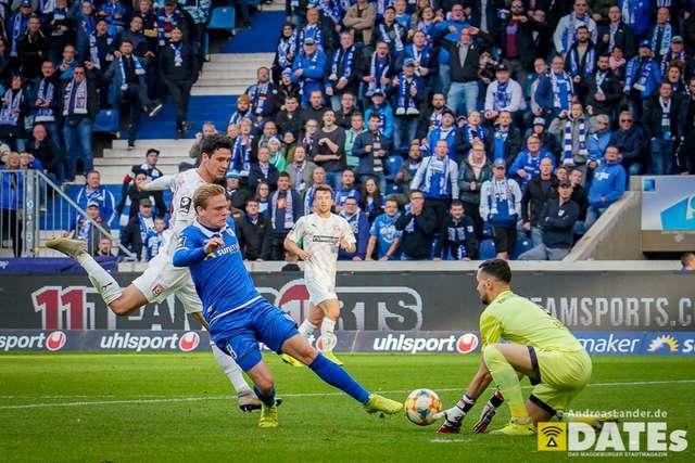 Fußball-FCM-vs-HFC_017_Foto_Andreas_Lander.jpg