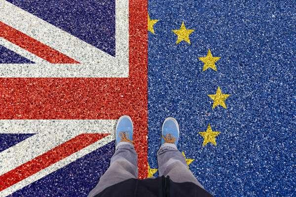 Der Brexit und seine Folgen für Sachsen-Anhalt