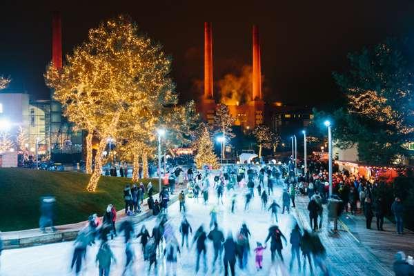 Zauberhafte_Winter_Wunder_Stadt_447764 2.jpg