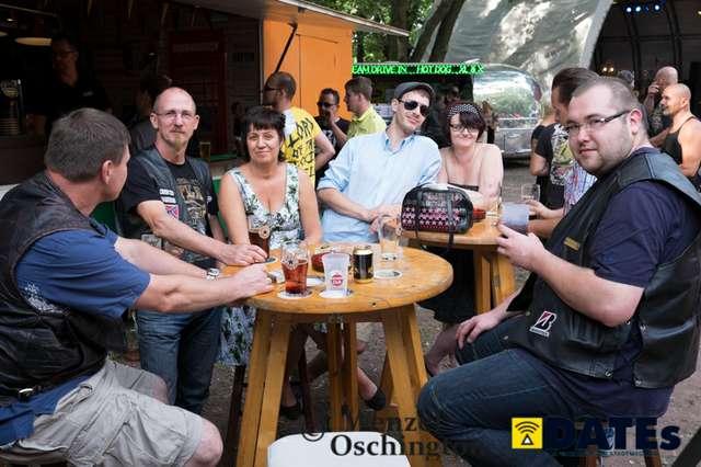 summershelter-heyrothsberge_001_WenzelO.JPG