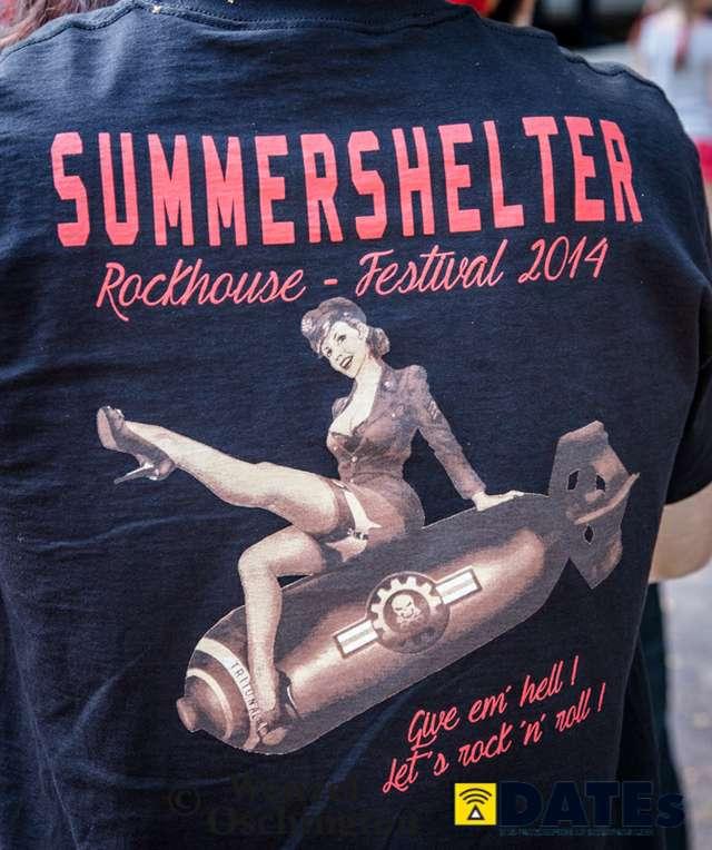 summershelter-heyrothsberge_013_WenzelO.JPG