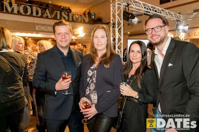 MODAVISION-2019_DATEs_036_Foto_Andreas_Lander.jpg