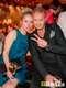 MODAVISION-2019_DATEs_045_Foto_Andreas_Lander.jpg