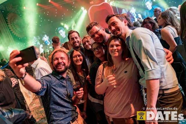 MODAVISION-2019_DATEs_081_Foto_Andreas_Lander.jpg