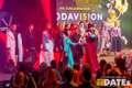 MODAVISION-2019_DATEs_094_Foto_Andreas_Lander.jpg