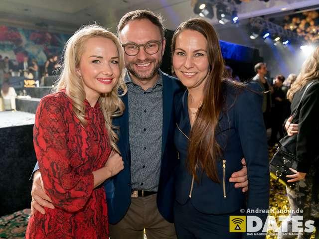 MODAVISION-2019_DATEs_126_Foto_Andreas_Lander.jpg
