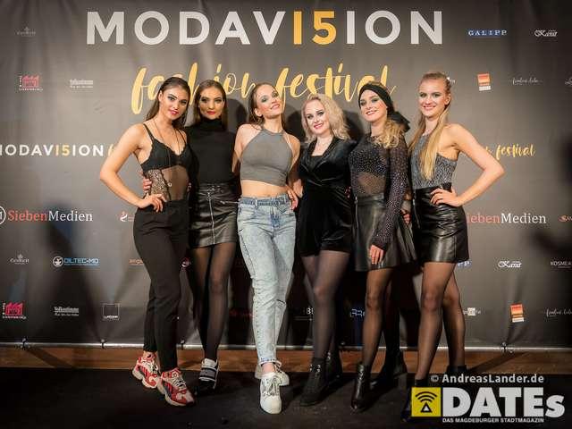 MODAVISION-2019_DATEs_160_Foto_Andreas_Lander.jpg