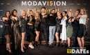 MODAVISION-2019_DATEs_163_Foto_Andreas_Lander.jpg