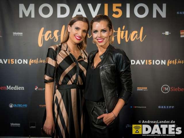 MODAVISION-2019_DATEs_169_Foto_Andreas_Lander.jpg