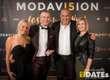 MODAVISION-2019_DATEs_170_Foto_Andreas_Lander.jpg
