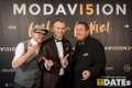MODAVISION-2019_DATEs_171_Foto_Andreas_Lander.jpg