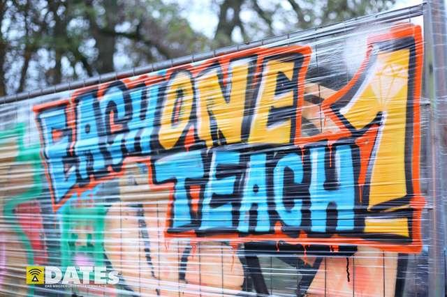each one teach one_(c)O. Wiebe (6).jpg