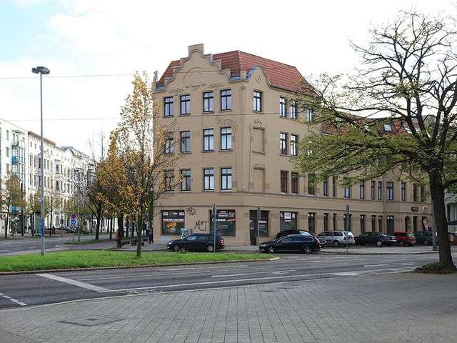 Coba-Restaurant Stadtfeld