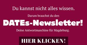 Newsletter Termine
