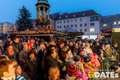 Weihnachtsmarkt-Lichterwelt-2019-Eröffnung_001_Foto_Andreas_Lander.jpg