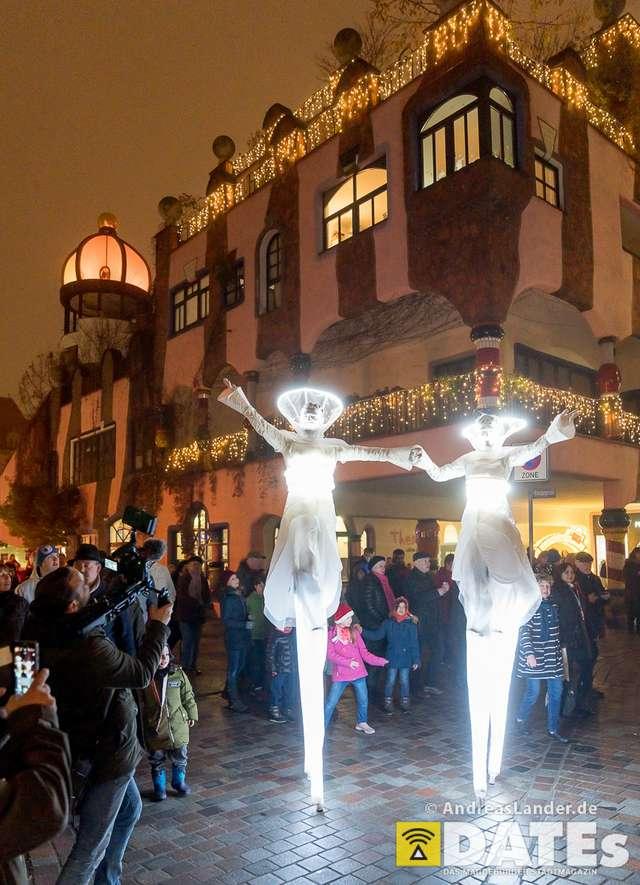 Weihnachtsmarkt-Lichterwelt-2019-Eröffnung_097_Foto_Andreas_Lander.jpg