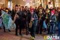 Weihnachtsmarkt-Lichterwelt-2019-Eröffnung_055_Foto_Andreas_Lander.jpg