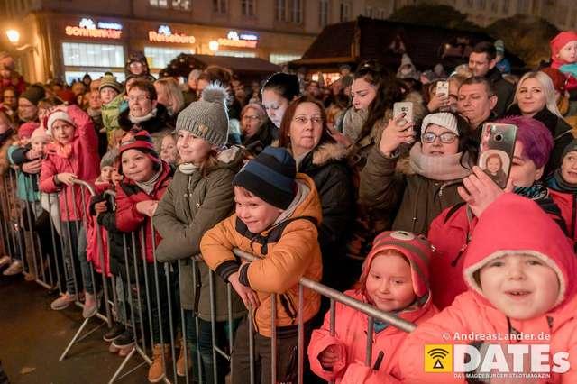 Weihnachtsmarkt-Lichterwelt-2019-Eröffnung_035_Foto_Andreas_Lander.jpg