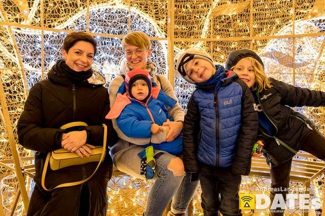 Weihnachtsmarkt-Lichterwelt-2019-Eröffnung_124_Foto_Andreas_Lander.jpg