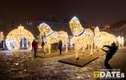 Weihnachtsmarkt-Lichterwelt-2019-Eröffnung_146_Foto_Andreas_Lander.jpg
