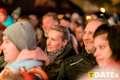Weihnachtsmarkt-Lichterwelt-2019-Eröffnung_031_Foto_Andreas_Lander.jpg