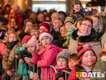 Weihnachtsmarkt-Lichterwelt-2019-Eröffnung_029_Foto_Andreas_Lander.jpg