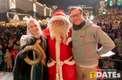 Weihnachtsmarkt-Lichterwelt-2019-Eröffnung_044_Foto_Andreas_Lander.jpg