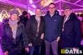 Weihnachtsmarkt-Lichterwelt-2019-Eröffnung_141_Foto_Andreas_Lander.jpg