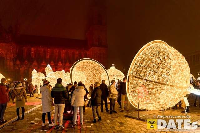 Weihnachtsmarkt-Lichterwelt-2019-Eröffnung_123_Foto_Andreas_Lander.jpg