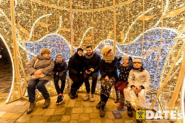 Weihnachtsmarkt-Lichterwelt-2019-Eröffnung_122_Foto_Andreas_Lander.jpg