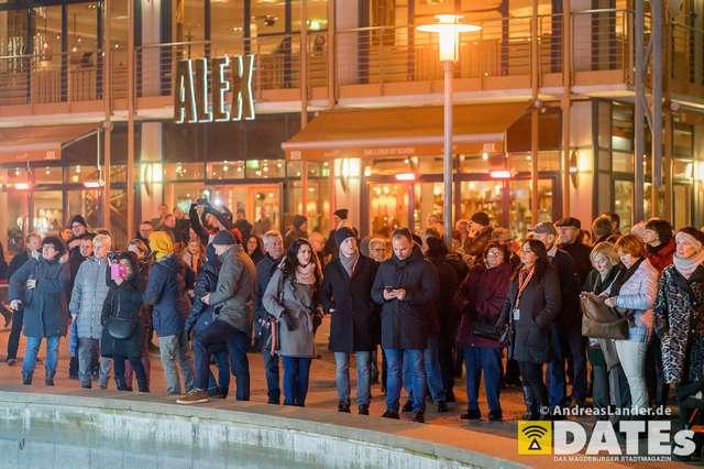 Weihnachtsmarkt-Lichterwelt-2019-Eröffnung_064_Foto_Andreas_Lander.jpg