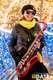 Weihnachtsmarkt-Lichterwelt-2019-Eröffnung_151_Foto_Andreas_Lander.jpg