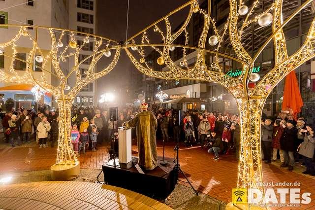 Weihnachtsmarkt-Lichterwelt-2019-Eröffnung_088_Foto_Andreas_Lander.jpg