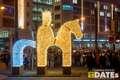 Weihnachtsmarkt-Lichterwelt-2019-Eröffnung_085_Foto_Andreas_Lander.jpg