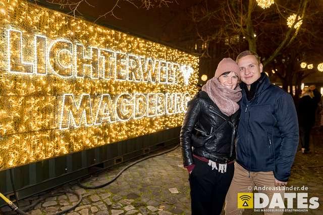 Weihnachtsmarkt-Lichterwelt-2019-Eröffnung_119_Foto_Andreas_Lander.jpg