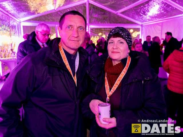 Weihnachtsmarkt-Lichterwelt-2019-Eröffnung_142_Foto_Andreas_Lander.jpg